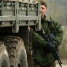 Why Putin Took Crimea