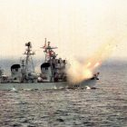 Avoiding War Between America and China