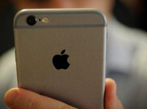Feds Can't Force You To Unlock Your iPhone With Finger Or Face, Judge Rules