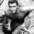 Tunnel Rats: The Underground Search-And-Destroy Soldiers Of The Vietnam War