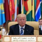 New probe of White House Saudi nuclear plan