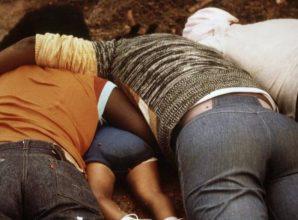 "The Tragic Story Of The Jonestown Massacre, Modern History's Largest Mass ""Suicide"""