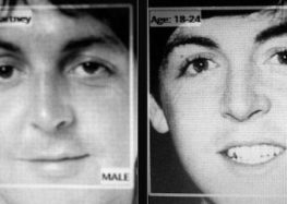 Explaining The Bizarre Theory That Paul McCartney Died Decades Ago